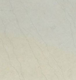 Thala Grey Marble stone tiles polished, chamfered, calibrated, 1.choice Premium quality in 61x30,5x1 cm