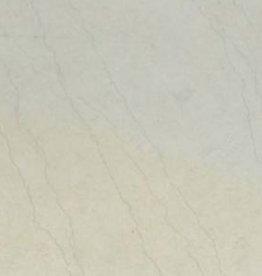 Thala Grey Marmurowe Płytki polerowane, fazowane, kalibrowane, 1 wybór w 61x30,5x1 cm