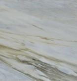 Calacatta Bluette Marmorfliesen