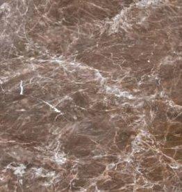 Bodenfliesen Feinsteinzeug Emprador 60x60x1 cm