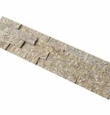 Brickstone Tiger Yellow cegły kamienia naturalnego