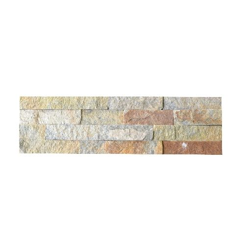 Wall bricks stone panels Rustic