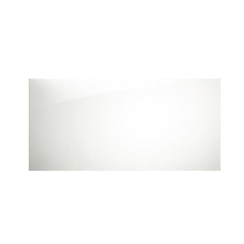 Wall Tiles White glazed