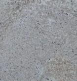 Kashmir Cream Granietbasis, gepolijst, geconserveerd, gekalibreerd, 1. Keuz