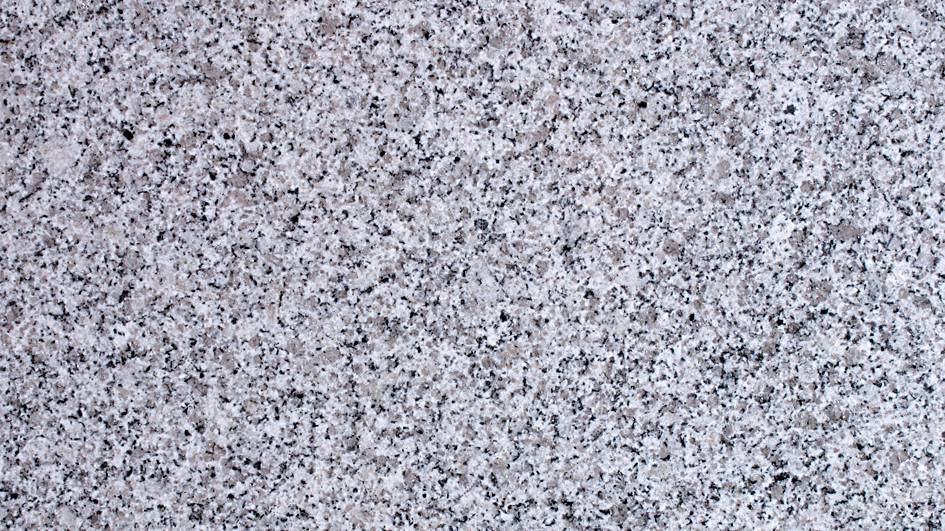 Padang Crystal Granitsockel, Poliert, Gefast, Kalibriert, 1. Wahl