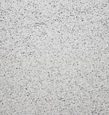 Imperial White Podstawa z granitu, polerowana, konserwowana, kalibrowana, pierwszy wybór