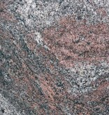 Paradiso Classico Base de granit, Poli, Conservé, Calibré, 1er choix