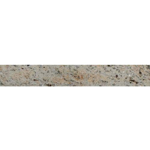 Shivakashi Ivory Brown Podstawa z granitu, polerowana, konserwowana, kalibrowana, pierwszy wybór