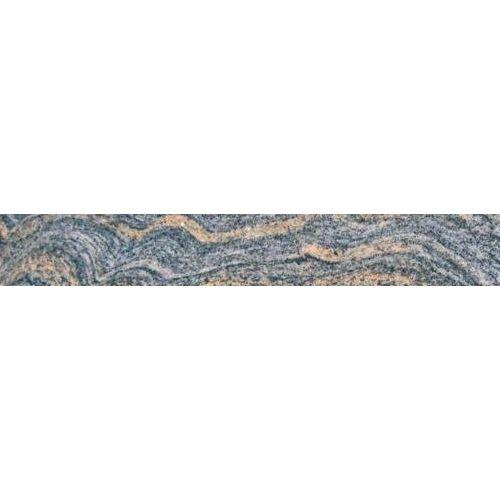 Paradiso Bash Granietbasis, gepolijst, geconserveerd, gekalibreerd, 1. Keuz