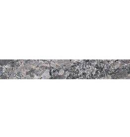 Steel Grey Podstawa z granitu, polerowana, konserwowana, kalibrowana, pierwszy wybór