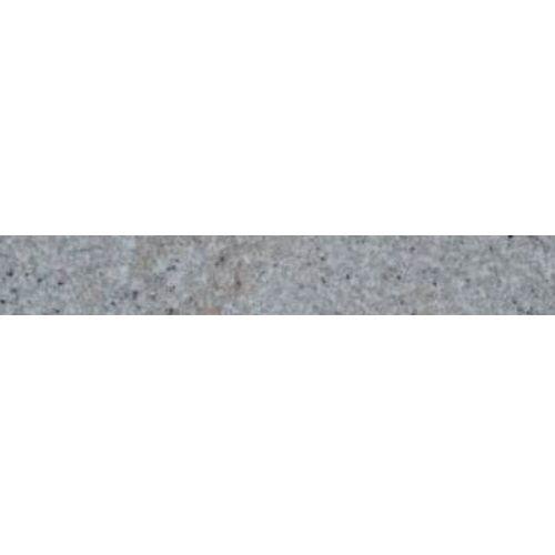 Kashmir Cream Base de granit, Poli, Conservé, Calibré, 1er choix
