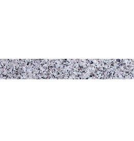 Padang Chrystal Granite Socket, Polished, Preserved, Calibrated, 1st Choice
