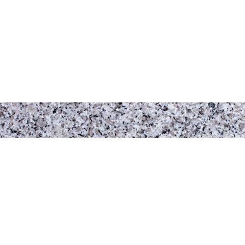 Padang Crystal Granietbasis, gepolijst, geconserveerd, gekalibreerd, 1. Keuz
