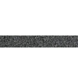 Padang Dunkel Granite Socket, Polished, Preserved, Calibrated, 1st Choice