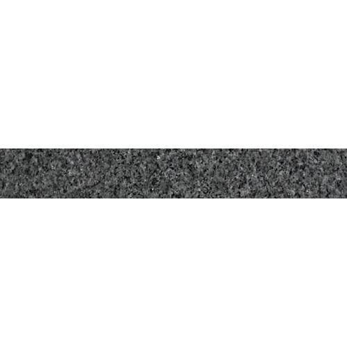 Padang Dunkel Base de granit, Poli, Conservé, Calibré, 1er choix