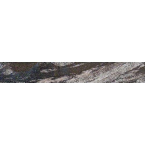Black Forest Granite Socket, Polished, Preserved, Calibrated, 1st Choice