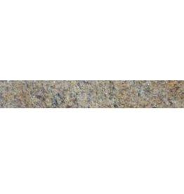 Madura Gold Granietbasis, gepolijst, geconserveerd, gekalibreerd, 1. Keuz