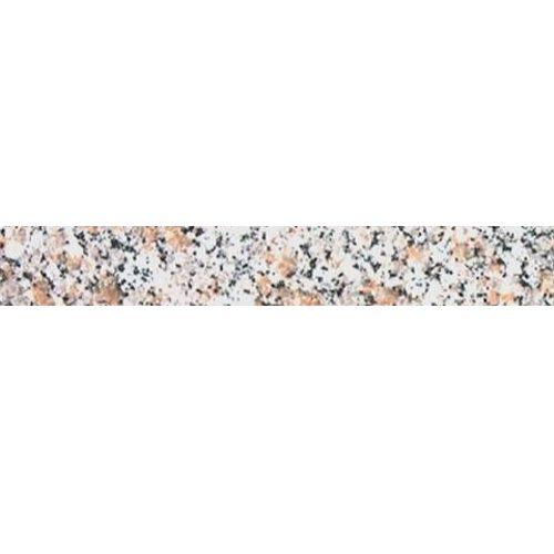 Base de granit rose bêta | Acheter base de pierre naturelle en ligne