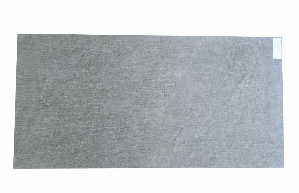 Blackboard Ash Floor Tiles