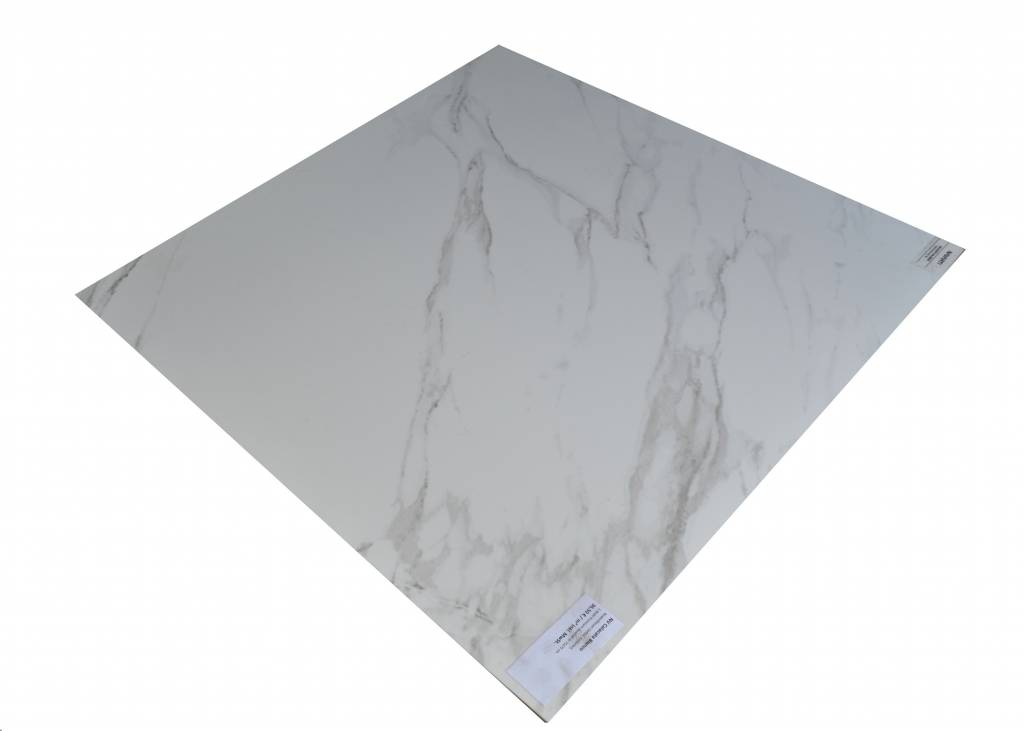 Calacatta Blanco NV  Floor Tiles