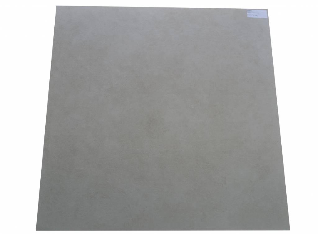 Floor Tiles Creme
