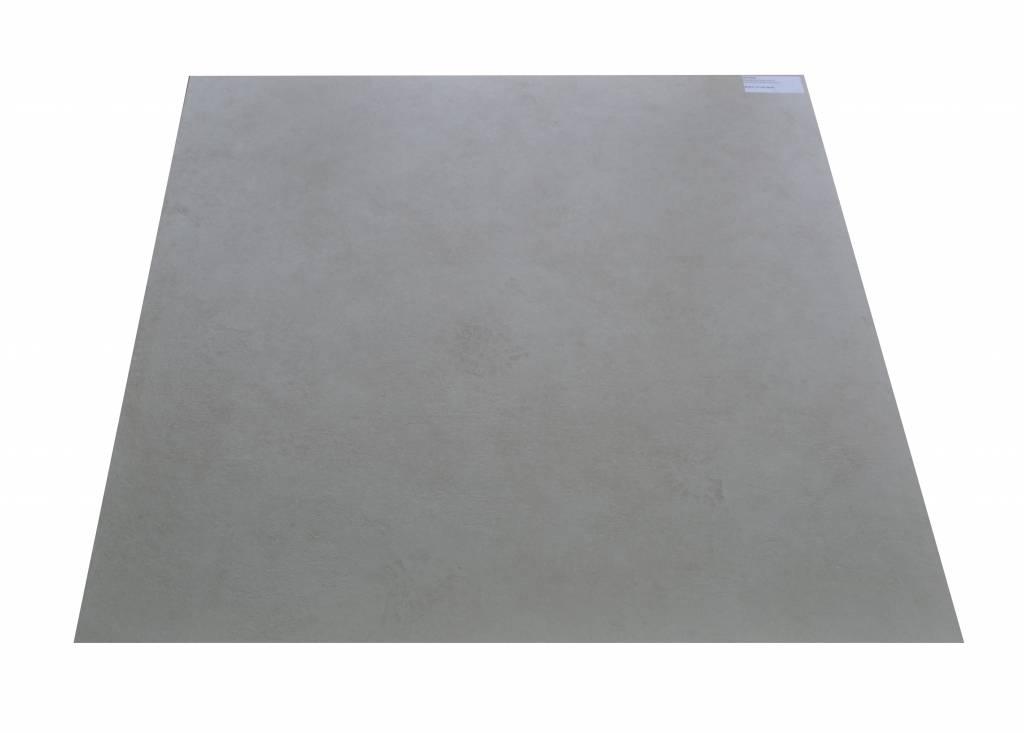 Creme Floor Tiles