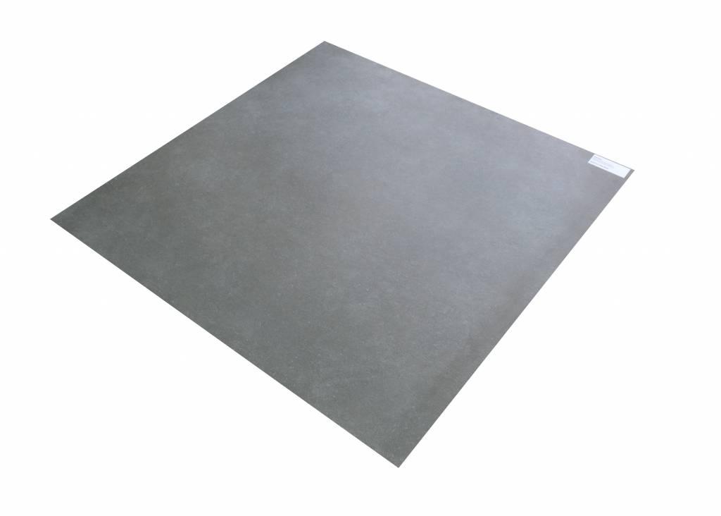 Dark Grey vloertegels