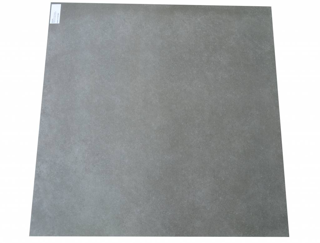 Dark Grey Carrelage