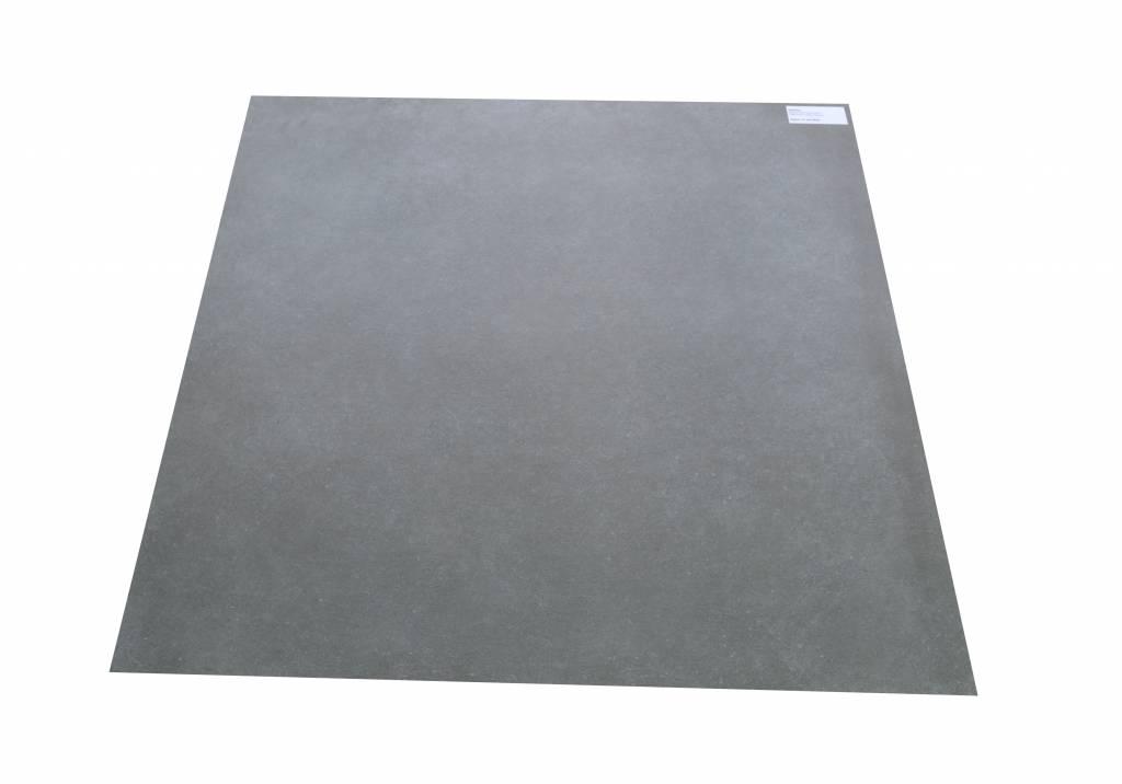 Vloertegels Dark Grey