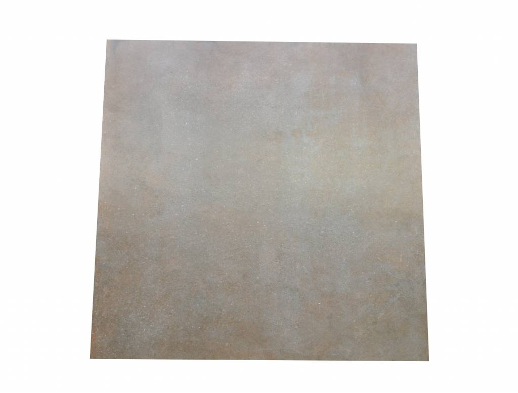 Dover Copper Floor Tiles