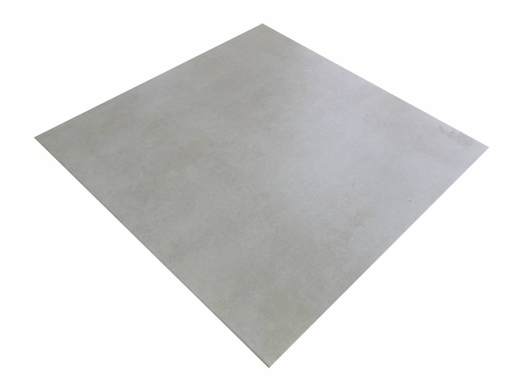 Dover Ivory Floor Tiles