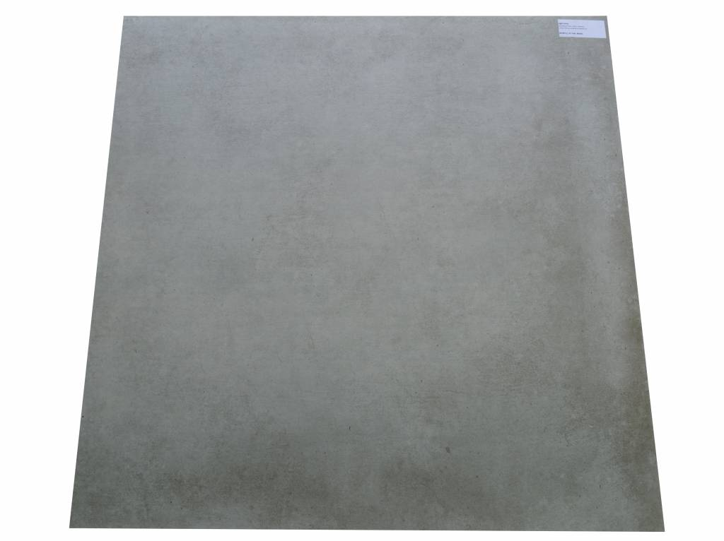 Vloertegels Grey Matt
