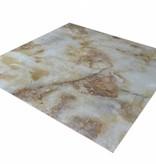 Floor Tiles Jaipur