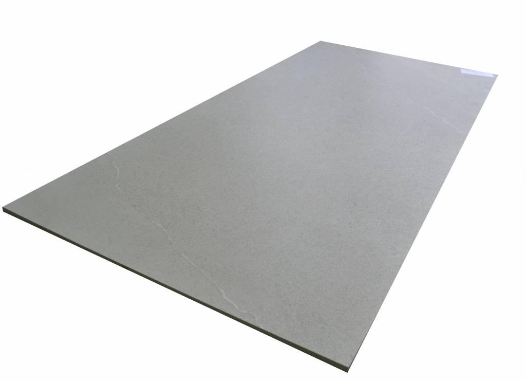Landstone Dove Anthrazit Floor Tiles
