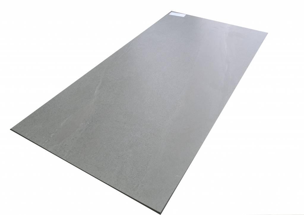 Dalles de sol Landstone Grey