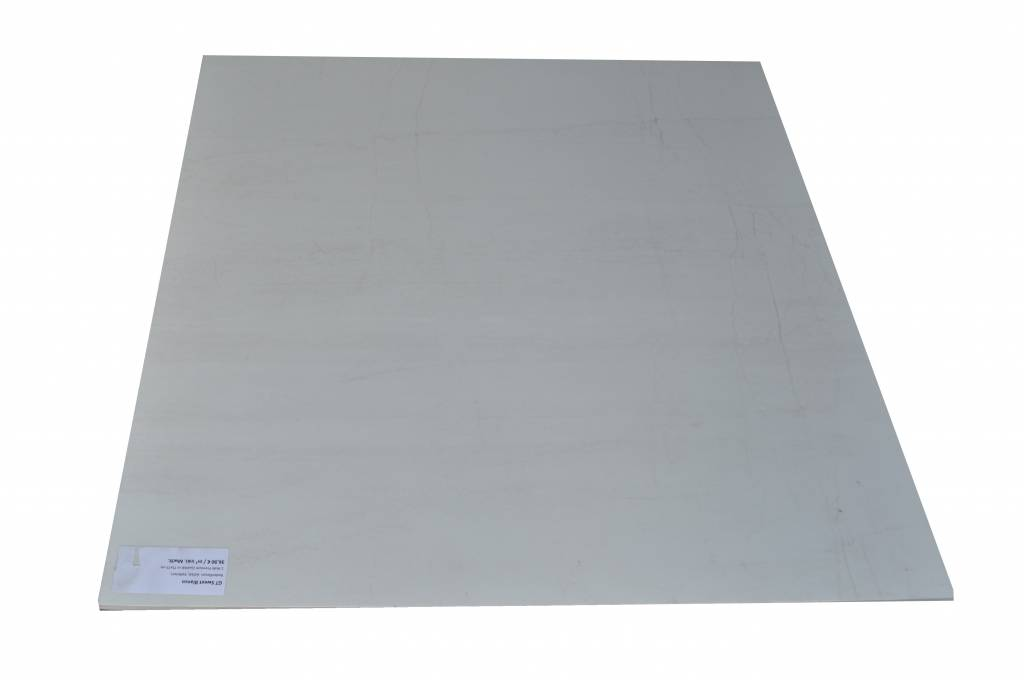 Floor Tiles Sweet Blanco