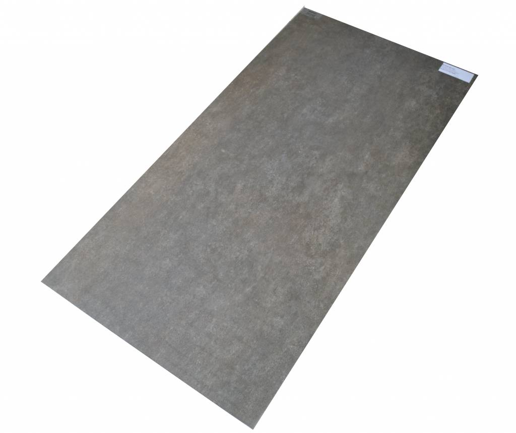 Tenay Marengo Floor Tiles