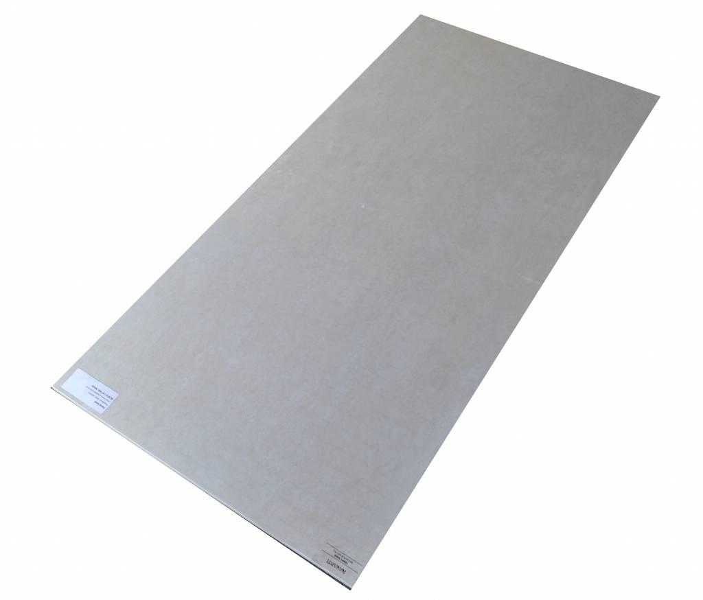 Floor Tiles Tenay Sand