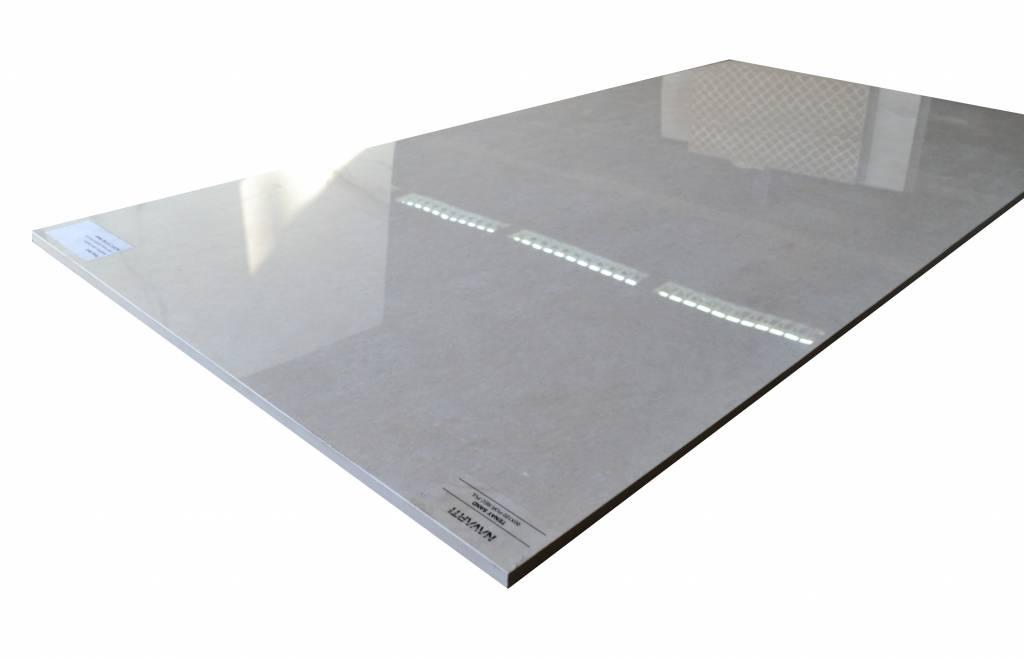 Tenay Sand Floor Tiles