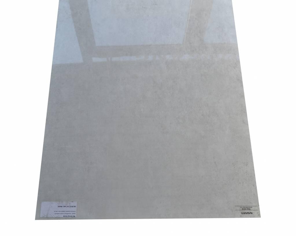 Tenay Snow Floor Tiles