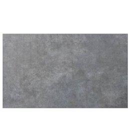 Tenay Marengo Bodenfliesen Poliert, Gefast, Kalibriert, 1.Wahl Premium Qualität in 120x60 cm