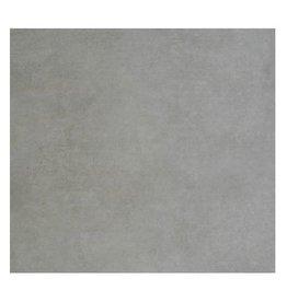 Brown vloertegels matt, gekalibreerd, 1.Keuz in 100x100 cm