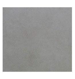 Creme vloertegels matt, gekalibreerd, 1.Keuz in 100x100 cm