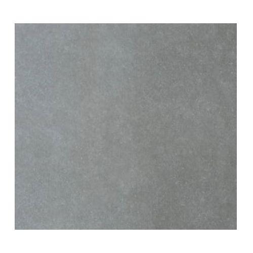 Dark Grey Floor Tiles