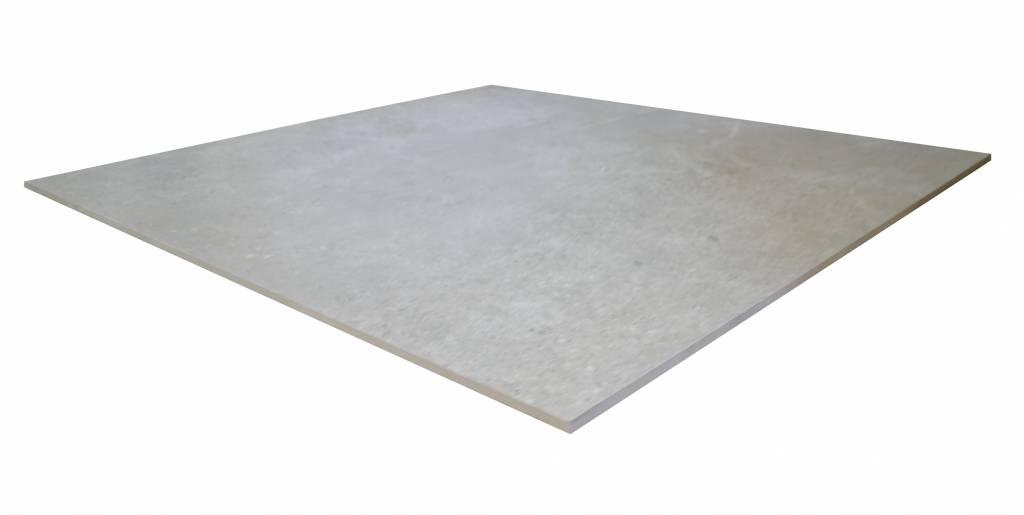 Anderstone Grey vloertegels