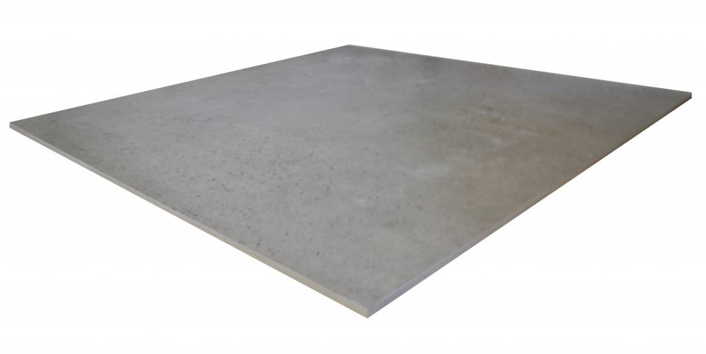 Anderstone Taupe Carrelage