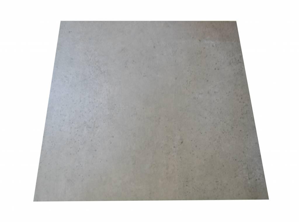 Floor Tiles Anderstone Taupe