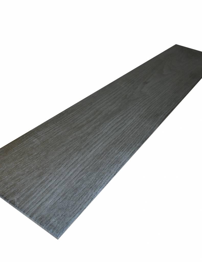 Asbury Carbon Floor Tiles