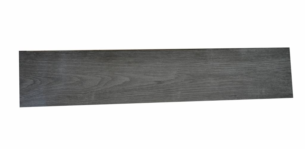 Asbury Carbon vloertegels