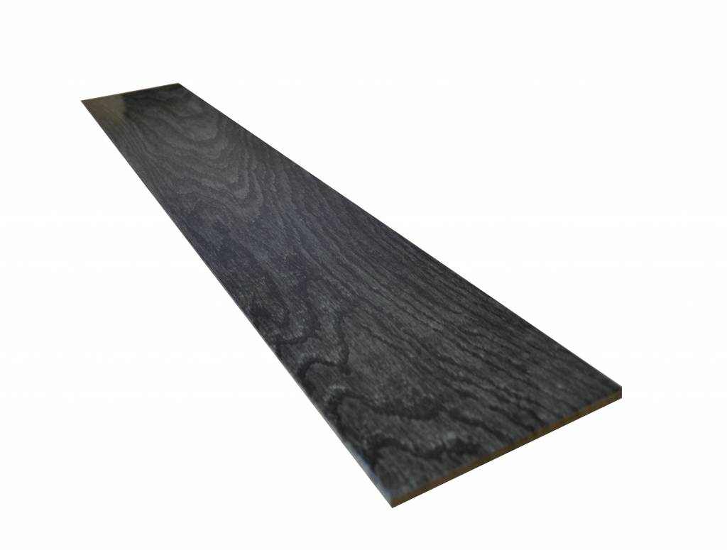 Floor Tiles Asbury Nero